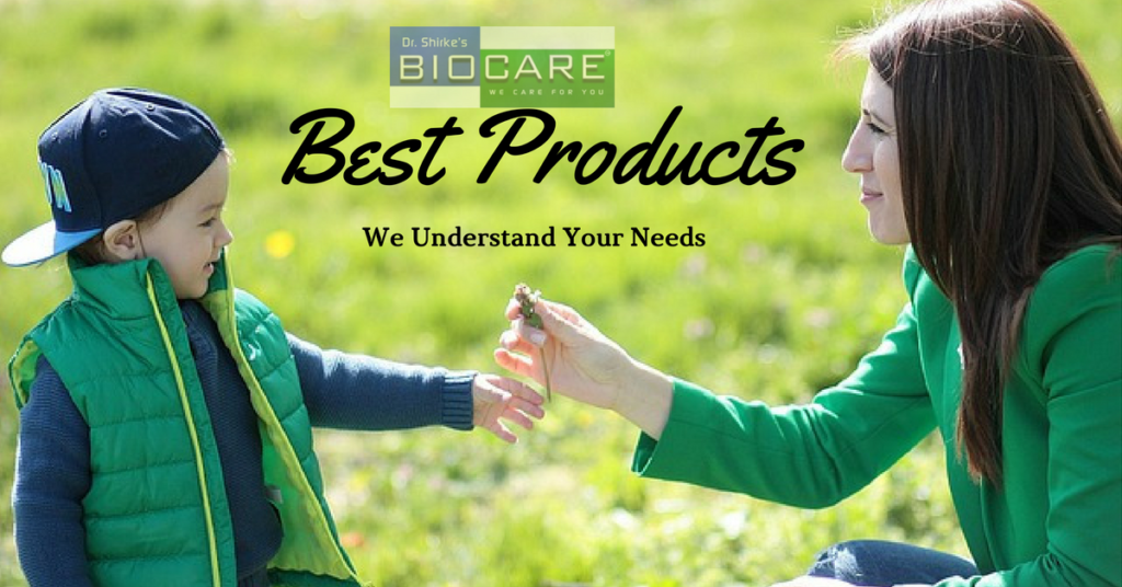 Best Direct Marketing Products